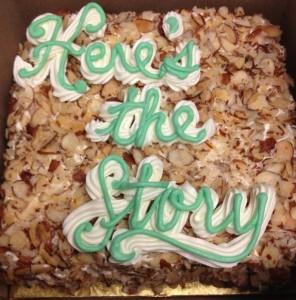 hts cake (2)